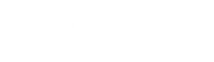 Synsero-Experts--Neg