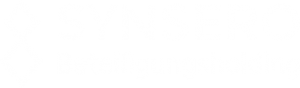 Synsero-Neg